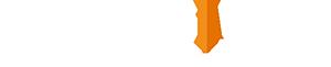 Berding & Weil Logo