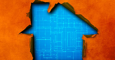 A Guide to Construction Defect Claims